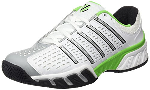 k-swiss-bigshot-25-scarpe-uomo-uomo-bigshot-25-multicolore-eu-42-uk-8