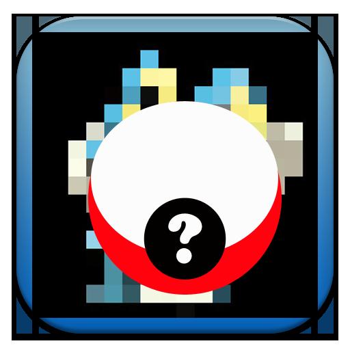 Poke Xyz Trivia Quiz (Ash Pokemon Kalos)