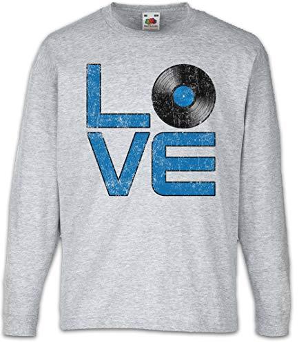 Confident Oficial Beatles Camiseta Manga Corta Niño Música Ropa Niño Niña Todas Las Tallas Other