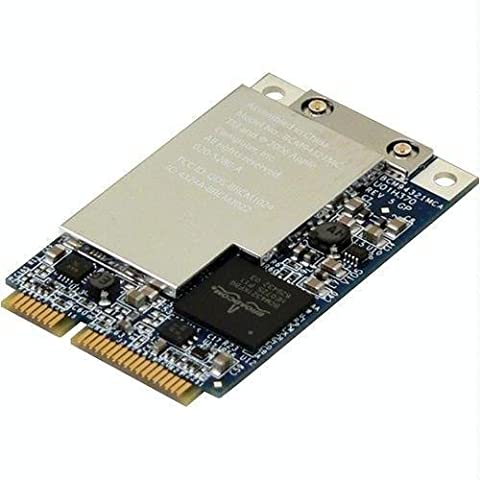 Replacement 3CTOP Extreme Card AirPort Wireless Card for Mac Pro