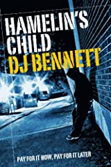 Hamelin's Child Kindle Edition