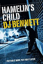 Hamelin's Child (English Edition)