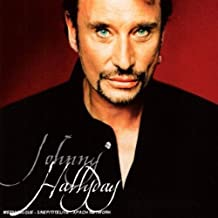 Johnny Hallyday - Anthologie (Coffret 3 CD)