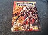 Warhammer 40, 000 Codex: Sisters of Battle