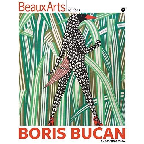 Boris Bucan