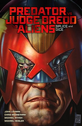 predator-versus-judge-dredd-versus-aliens-splice-and-dice