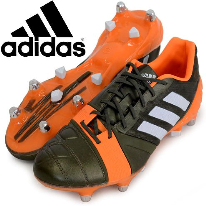 Predator Nitrocharge 1.0 XTRX SG  Schuhe Fußball Herren Adidas