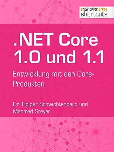 net-core-10-und-11-entwicklung-mit-den-core-produkten-shortcuts-205