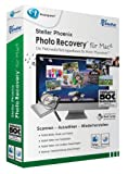 Stellar Photo Recovery 6 für Mac