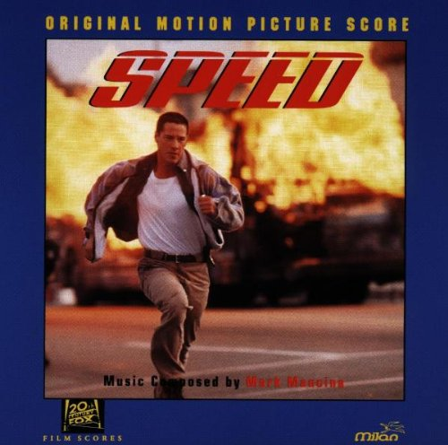 speed-original-soundtrack-soundtrack