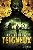 """Afficher """"Teigneux"""""""