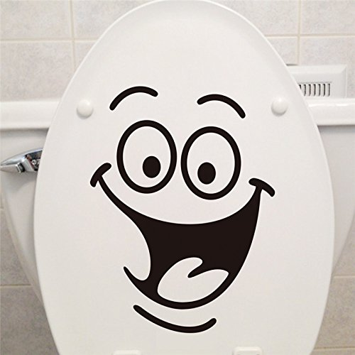 zooarts-big-mouth-autocollant-stickers-wc-toilette-salle-de-bain-stickers-stickers-muraux-amovible-v