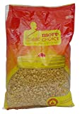 #6: More Superior Toor Dal, 1kg Pouch