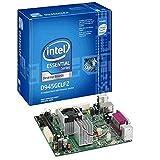 Intel MB BOXD945GCLF2/DDR2-667 mini-ITX