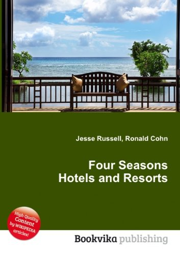 four-seasons-hotels-and-resorts