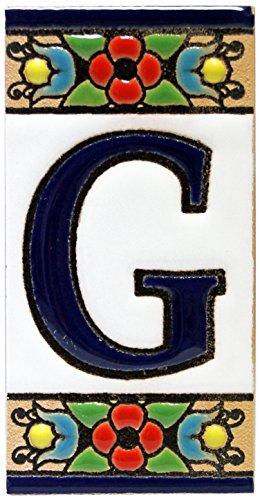 idea-regalo-regali-kaltner-lettere-spagnola-lettera-g-casa-punti-porta-schwabmarken-in-ceramica-pias