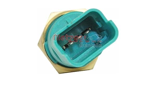 Metzger 911149 Bremslichtschalter