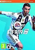 FIFA 19 - Standard | Codice Origin per PC