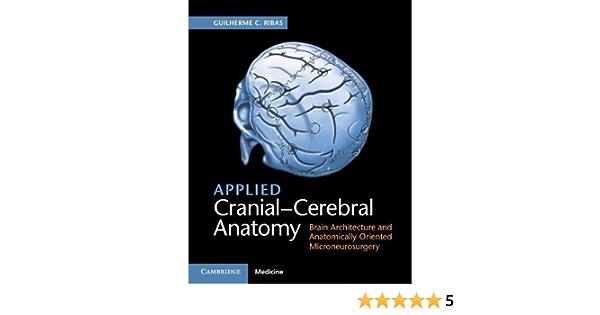 craniul cerebral exerciții pentru durere în articulațiile cotului