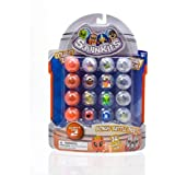 Squinkies Bubble Pack