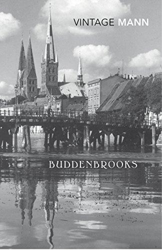 Buddenbrooks ebook thomas mann amazon amazon media eu s rl buddenbrooks par mann thomas fandeluxe Image collections