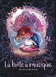 Bienvenue à Pandorient / dessin et couleurs, Gigé   Gijé (1988-....) (Illustrateur)