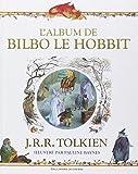 L'album de Bilbo le Hobbit
