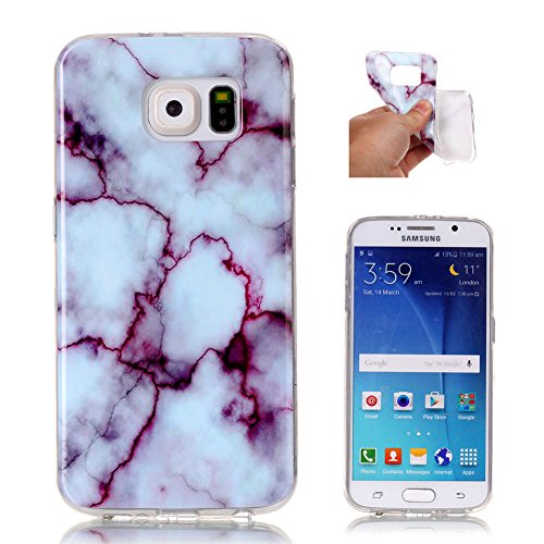 aeequer-iphone-4-4s-5-c-5-5s-se-6-6s-7-plus-huawei-p8-p9-lite-samsung-j3-j5-j7-s3-s4-s5-s6-s7-edge-g