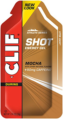 clif-bar-432687-shot-mocha-mocha-energy-gel-caja-de-24