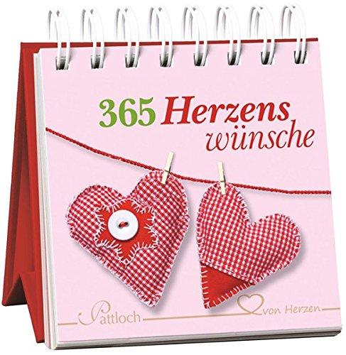 365 Herzenswünsche