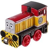Thomas and Friends Dart - Locomotora de juguete