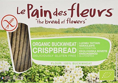 le-pain-des-fleurs-organic-buckwheat-crispbread-125-g-pack-of-6