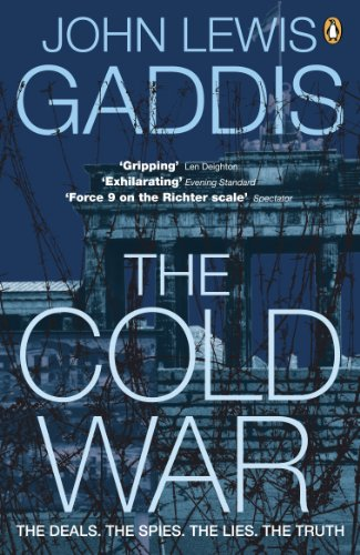 the-cold-war