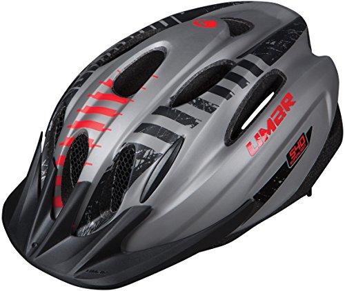 Limar Radhelm 540 - Casco de Ciclismo Multiuso