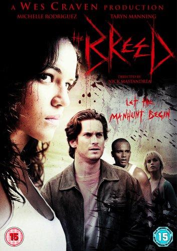 breed-reino-unido-dvd