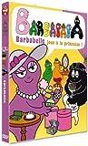 """Afficher """"Barbapapa - Barbabelle joue à la princesse !"""""""