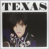 Texas: The Conversation (Vinyl+Mp3) [Vinyl LP] [Vinyl LP] (Vinyl)