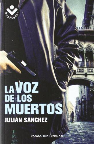 La Voz De Los Muertos descarga pdf epub mobi fb2