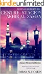Madinah Returns to Centre Stage in Ak...