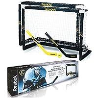 Reebok Crosby mini hockey set - MINI HOCKEY