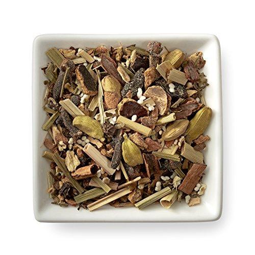 teavana-oprah-chai-herbal-blend-by-teavana