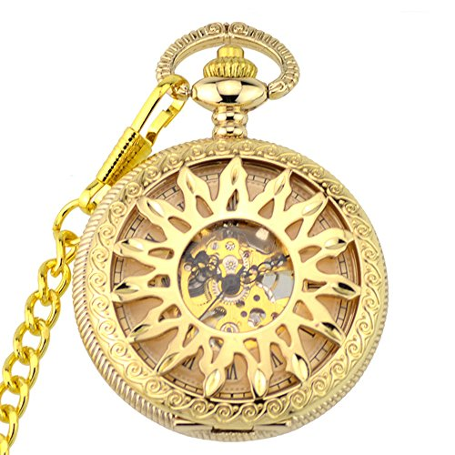 montre-de-poche-les-montres-mcaniques-automatiques-loupes-rtro-cadeaux-w0012
