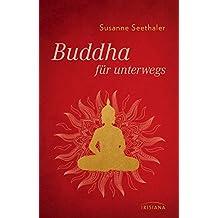Buddha für unterwegs