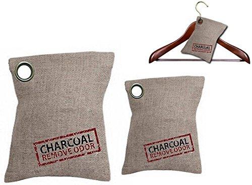 pochons-absorbants-anti-odeurs-au-charbon-actif-pour-placards-penderies-lot-de-3