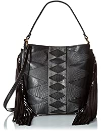 Steve Madden Hutch Shoulder Handbag