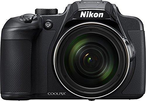 nikon-coolpix-b700-203mp-1-23-cmos-5184-x-3888pixeles-camara-digital-camara-puente-1-23-cmos-5184-x-