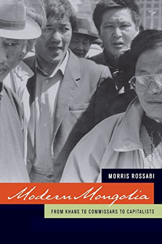 modern-mongolia-from-khans-to-commissars-to-capitalists-philip-e-lilienthal-book-in-asian-studies-by