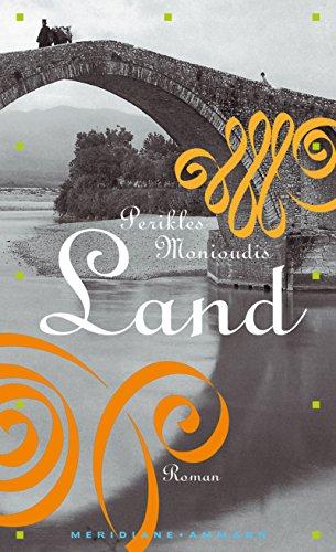 Land: Roman (Meridiane)
