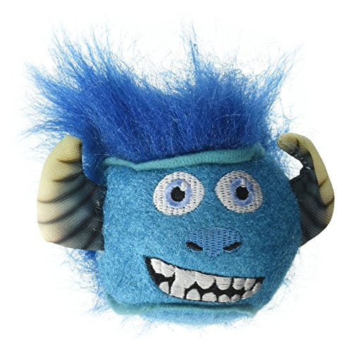 ers Inc-Sulley (Sulley Monsters Inc)