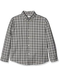 Gocco Cuadros, Camisa para Niños